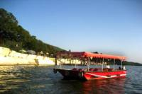 Private Tour: 4-Night Udaipur and Mount Abu Tour