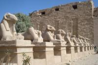 Private Tour: 8 Days Cairo Tour - Upper Egypt and The Red Sea Resort