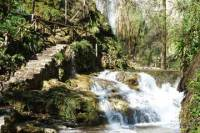 Private Tour: Amalfi 'Valle delle Ferriere' Natural Reserve Walking Tuor