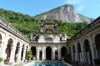 Private Tour: Art and Fashion in Rio de Janeiro