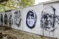 Private Tour: Athens Street Art Walking Tour