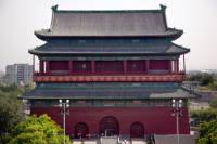 Private Tour: Beijinger for a Day
