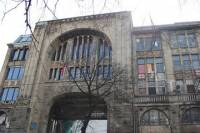 Private Tour: Berlin Art Galleries Walking Tour