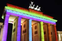 Private Tour: Berlin Off-The-Beaten-Path Nightlife Tour including Kreuzberg, Prenzlauer Berg and Mitte