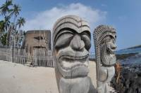 Private Tour: Big Island Photo Safari