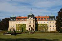 Private Tour: Chateau Lany, Krakovec Castle And Krusovice Royal Brewery from Prague Including Tasting And Czech Lunch