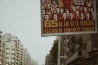 Private Tour: Communist Bucharest History Tour