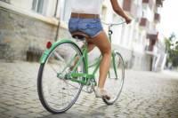Private Tour: Copenhagen Full-Day Bike Tour