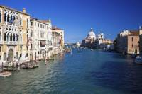 Private Tour: Daily Life in Renaissance Venice