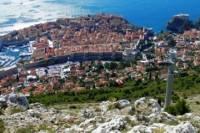 Private Tour: Dubrovnik Basics
