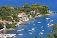 Private Tour: Dubrovnik Sunset Cruise