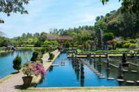 Private Tour: East Bali Highlights