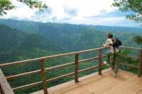 Private Tour: El Imposible National Park Day Trip from San Salvador