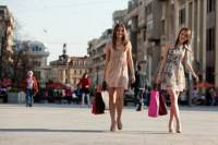 Private Tour: Florence Shopping Tour to Gucci and Prada Outlet