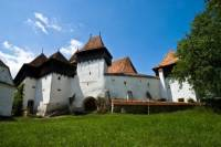 Private Tour: Following Prince Charles Footprints in Transylvania