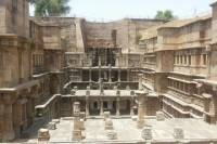 Private Tour: Full-Day Lothal Uthellya Tour in Ahmedabad