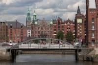 Private Tour: Hamburg St Pauli Nightlife District
