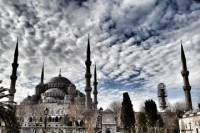 Private Tour: Istanbul Classic Walking Tour