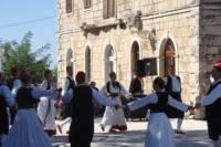 Private Tour Konavle Region from Dubrovnik