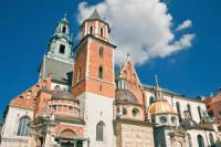 Private Tour: Krakow Catholic Churches and Monuments