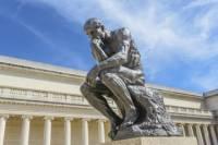 Private Tour: Les Invalides, Napoleon, and Musée Rodin Walking Tour