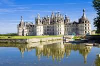 Private Tour: Loire Valley Castles Day Trip from Paris