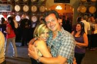 Private Tour: Malibu Wine Tasting from Los Angeles
