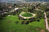 Private Tour: Marathon from Athens