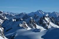 Private Tour: Mt Titlis and Lucerne Day Trip from Zurich
