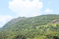 Private Tour: Nandi Hill Full-Day Tour including Lunch and Hotel Transfer from Bangalore