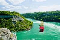 Private Tour: Niagara Falls Customizable Experience