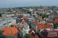 Private Tour of Riga