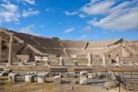 Private Tour: Pergamum and Asklepion