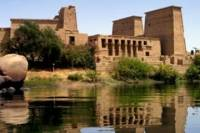 Private Tour: Philae Temple, Aswan High Dam and Unfinished Obelisk