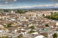 Private Tour: Popayán Day Trip from Cali