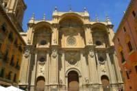 Private Tour: Royal Chapel Visit in Granada