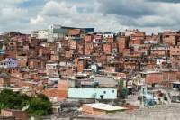 Private Tour: São Paulo Favela Tour