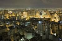 Private Tour: São Paulo Nightlife