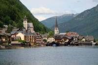 Private Tour: Salzburg Lake District and Hallstatt from Salzburg