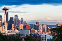 Private Tour: Seattle Highlights