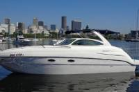 Private Tour: Sightseeing Photography Boat Tour Aboard the Boa Vida Cimitarra