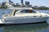 Private Tour: Sightseeing Photography Boat Tour Aboard the Sea Will