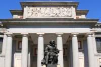 Private Tour: Skip-the-Line Prado Museum Tour