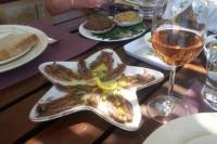Private Tour: Solta Island Wine Tasting Tour Including Lunch