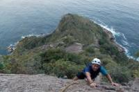 Private Tour: Sugar Loaf Mountain Hiking and Climbing