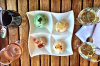 Private Tour: Tastes of Stellenbosch Winelands Tour from Cape Town