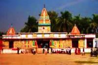 Private Tour: Temples and Ashrams of Ganga Sagar Day Trip from Kolkata