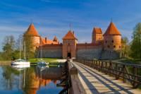 Private Tour to Trakai