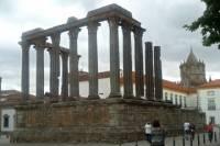 Private Tour to Évora - UNESCO World Heritage site