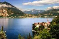 Private Tour: Valtellina Day Trip with Lunch and Wine Tasting from Milan